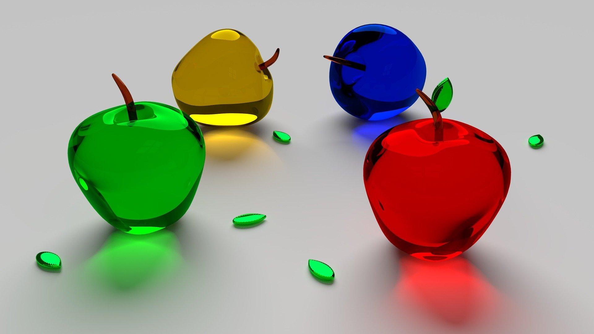 apple 1302430 1920