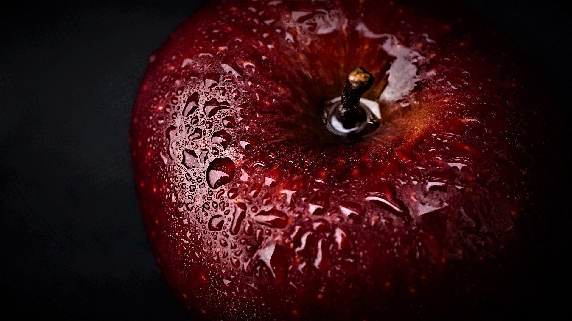 apple 4833764 1920