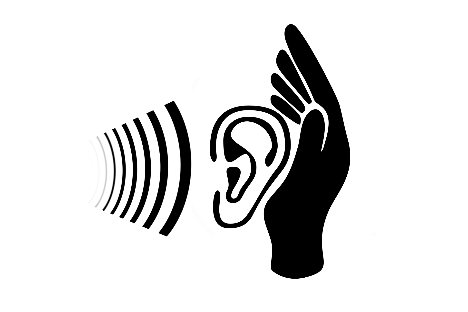 ear 2972890 1920