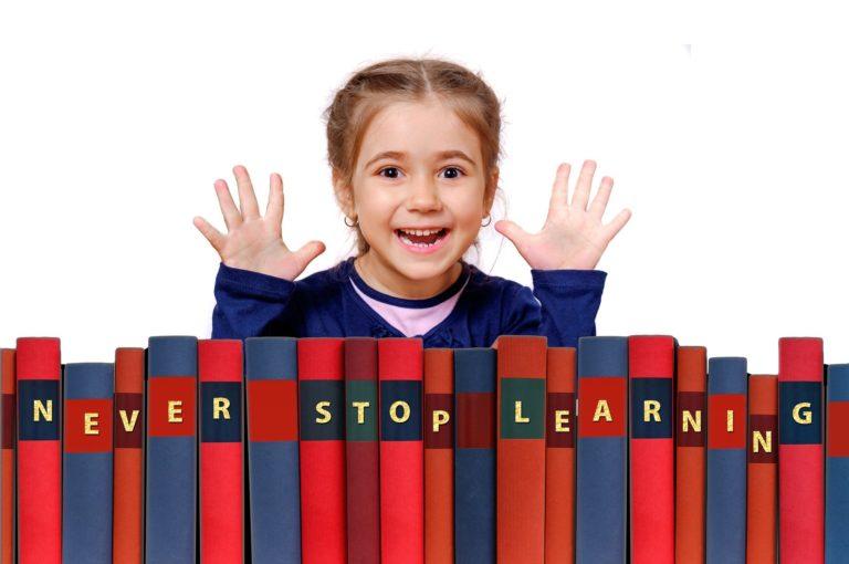 learn 2706897 1920